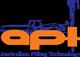 Australian Piling Technology