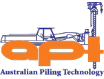 Australian Piling Technology – Specialized in All Types of Foundation Works Across United Arab Emirates
